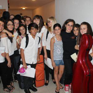 DaCapo_Josg_2012 (12)